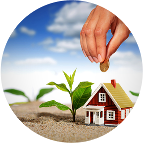 investment-loans